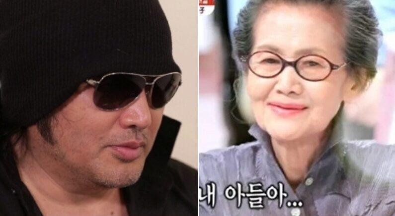 [좌] MBN '보이스트롯', [우] SBS '어머니가 누구니'