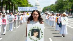 '세계 인권의 날' 맞아 파룬궁 박해자 제재한 美정부의 결단