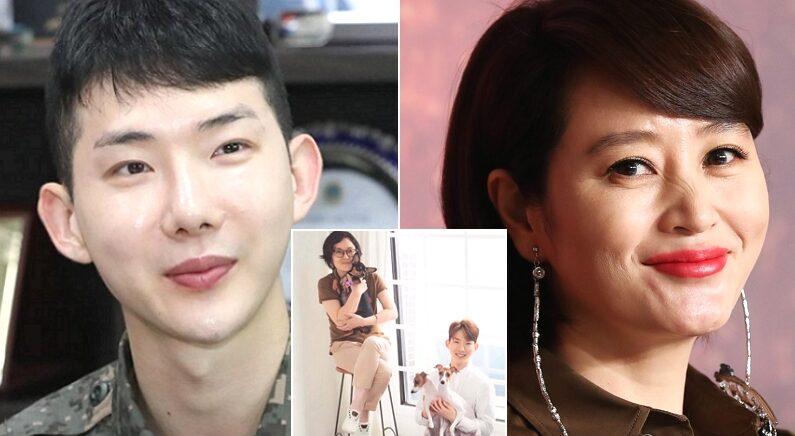 [좌] 뉴스1, [가운데] SBS Plus '밥은 먹고 다니냐?', [우] 연합뉴스
