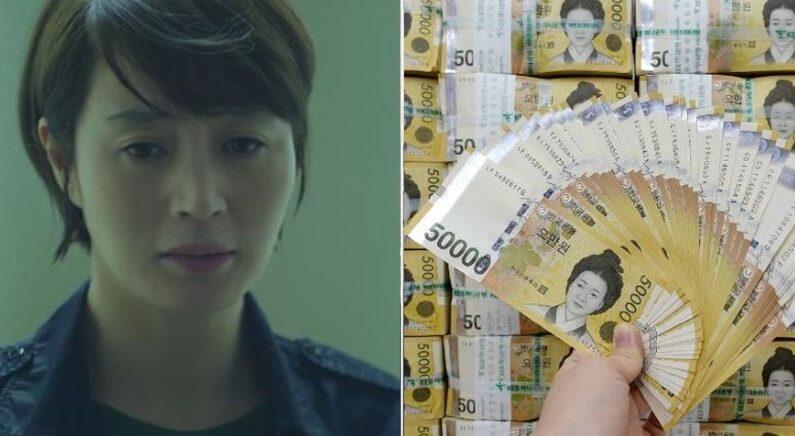 tvN, 연합뉴스