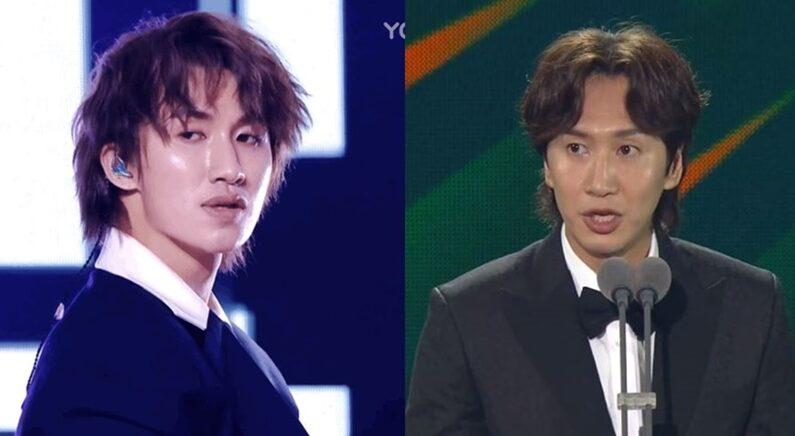 YOUCU 선경지명/JTBC2