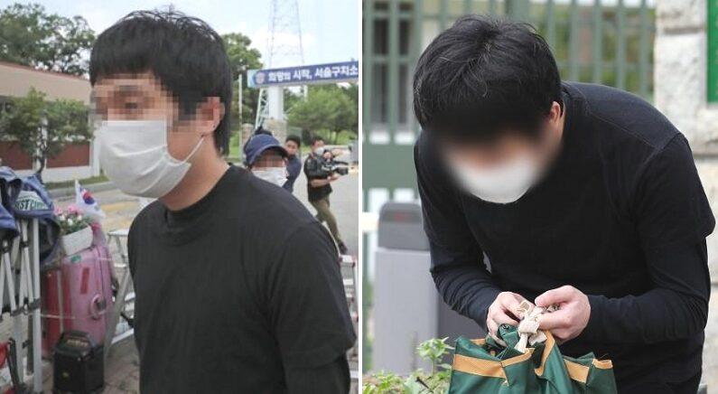 [좌] 연합뉴스, [우] 뉴스1