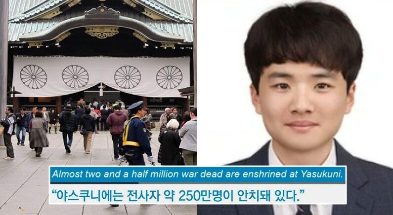 [좌] 연합뉴스, [우] JTBC