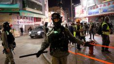 """""""홍콩 국가안전법, 남의 나라 일 아냐…한국도 목소리 내야"""""""