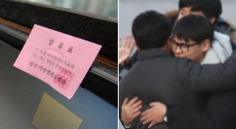 기사와 관련 없는 자료 사진 / [좌] 뉴스1, [우] 연합뉴스