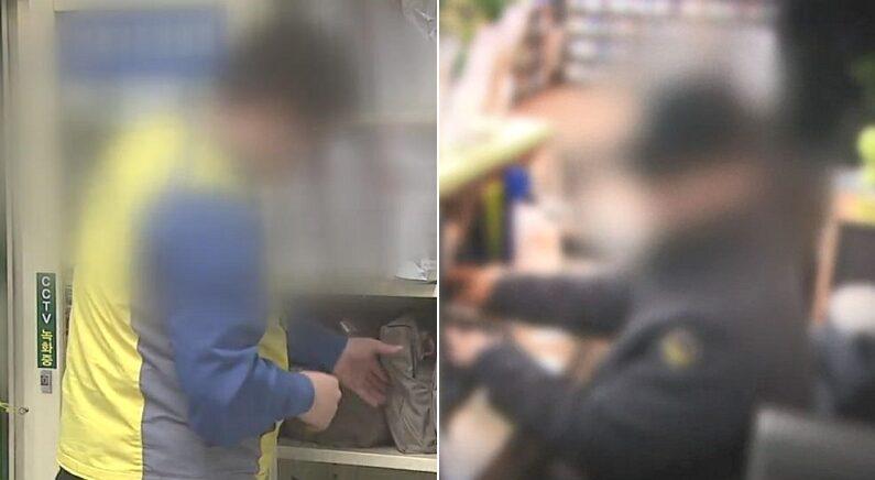 기사와 관련 없는 자료 사진 / [좌] KBS, [우] SBS