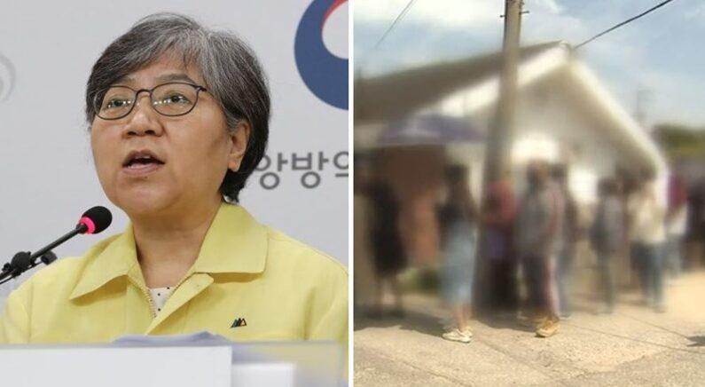 연합뉴스, SBS