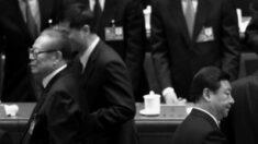 파웰, 270쪽짜리 '서류철' 공개…모든 의혹 끝에 중국 정치인 지목