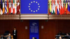 유럽·일본·인도에 파이브 아이즈까지…미국의 반공 국제연대 구축 '순항'