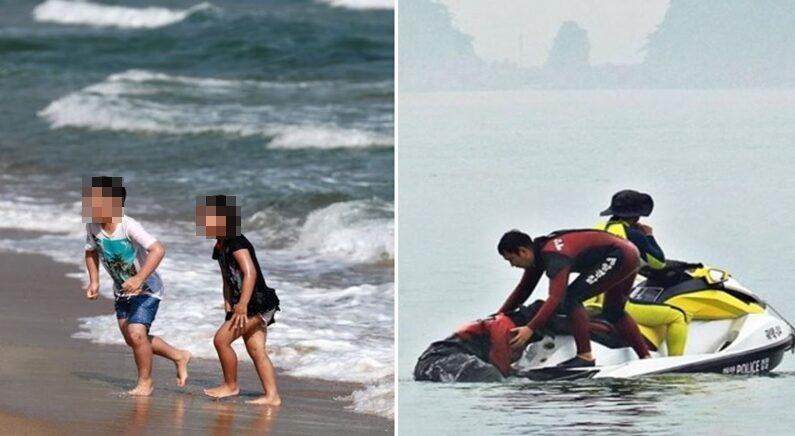 기사의 이해를 돕기 위한 사진/연합뉴스