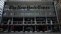 뉴욕타임스와 월스트리트저널 기사, 왜 잘못 됐나