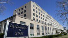 현상금 최고 1천만 달러…미국, 외국정부의 대선개입 차단에 총력
