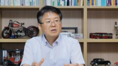 """김필수 대림대 교수 """"전기버스, 中 독식 막으려면 보조금 제도 개선해야"""""""