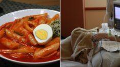 스트레스 풀려고 '매운 음식' 즐기는 20·30대, '위암'까지 걸릴 수 있다