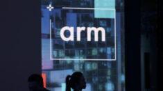 '중국 합작'의 민낯…ARM차이나 CEO, 해임 거부하고 정부에 개입 요청