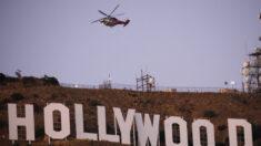 """美 보고서 """"할리우드 영화계, 언론의 자유 위협…中 공산당 압력에 굴복"""""""