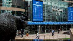 홍콩안전법 이후 외국계 투자은행 '탈 홍콩'…중국계 투자은행은 반사이익