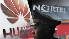 중공군 해커의 기술절도에 파산한 세계 최대 통신업체 '노텔의 교훈'