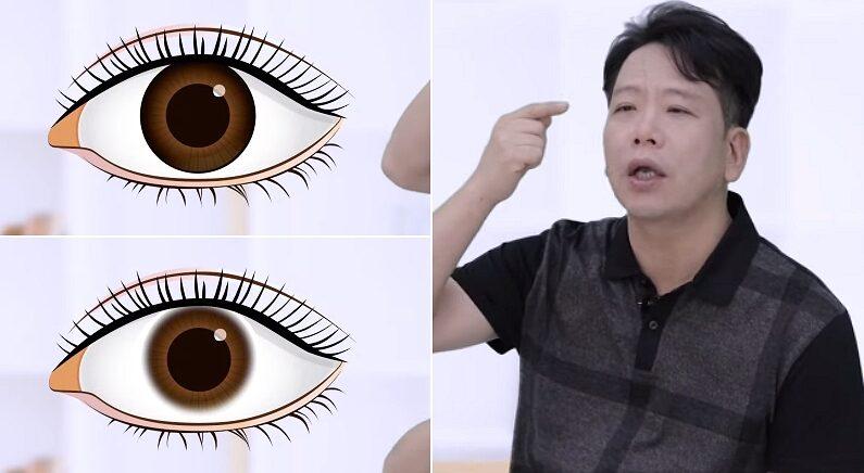 유튜브 '안과의사 김무연'