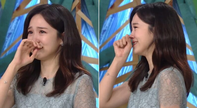SBS 'TV 동물농장'