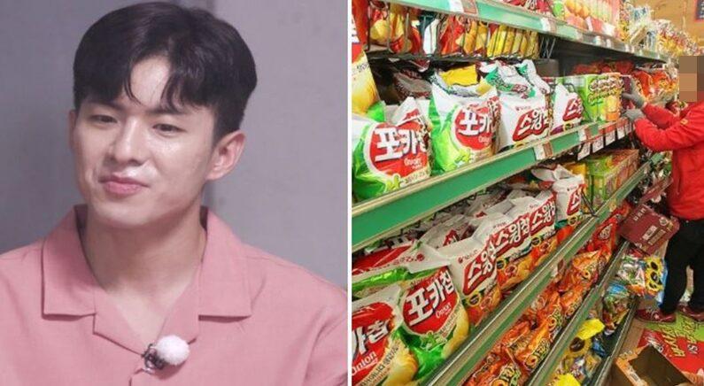 KBS2TV, 연합뉴스