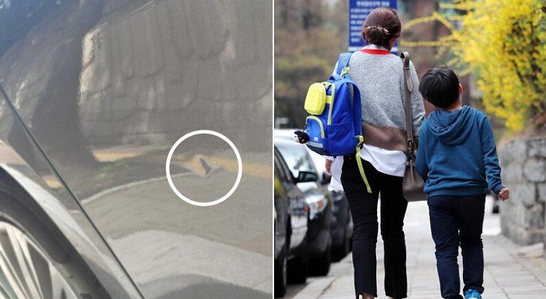 [좌] 온라인 커뮤니티, [우] 기사와 관련 없는 자료 사진 / 연합뉴스