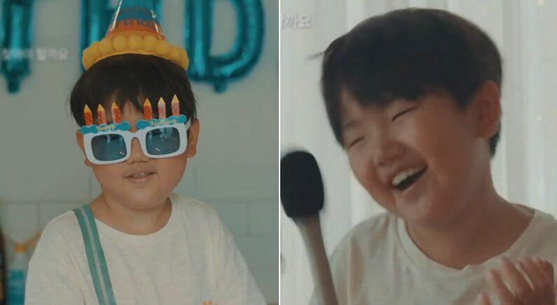 SBS '고민 해결 리얼리티 - 인터뷰게임'