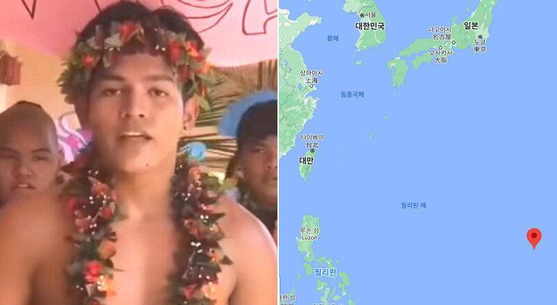 [좌] 유튜브 'TV노노노', [우] 구글 지도 캡처
