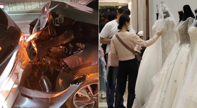 [좌] 연합뉴스, [우] 기사와 관련 없는 자료 사진 / 연합뉴스