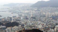 중국, 부산 시내에 바이러스 연구소 건설 제안…지역구 국회의원 중재로 양산 가닥