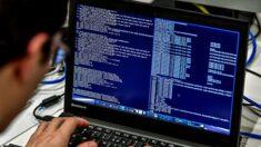 """사이버 보안업체 """"대선 앞두고 트럼프 캠프 해킹 공격 증가"""""""