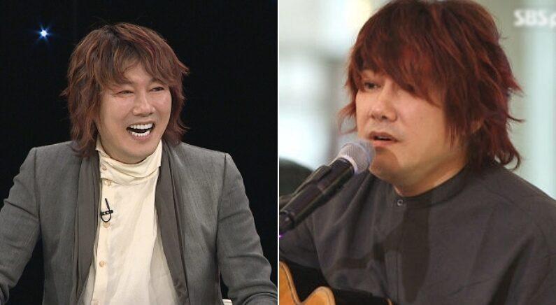 [좌] MBC에브리원, [우] SBS Plus '밥은 먹고 다니냐'