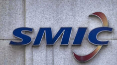 중국 반도체 굴기에 '날벼락'된 미국의 SMIC 제재 검토