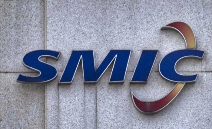 중국 최대 파운드리(반도체 위탁생산) 업체인 중신궈지(中芯國際·SMIC) | 연합뉴스