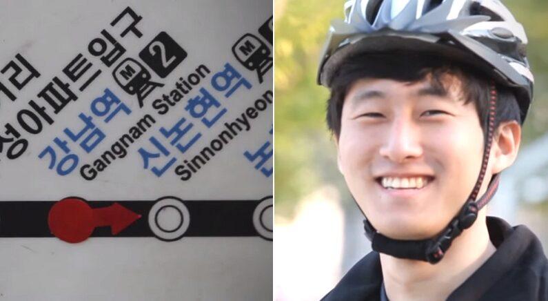 tvN '리틀빅히어로'
