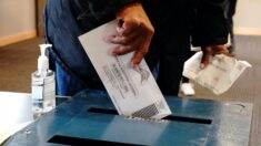 6천만명 사전투표 끝낸 미국서 '투표변경' 막판 이슈 부각