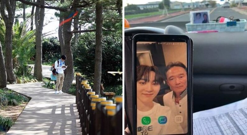연합뉴스(좌), 온라인 커뮤니티(우)
