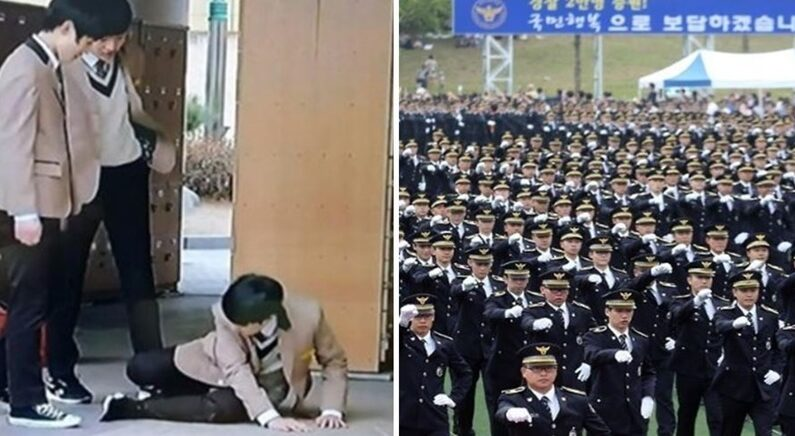 기사의 이해를 돕기 위한 사진/JTBC(좌) 연합뉴스(우)