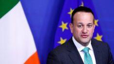 아일랜드, '차이나머니 너무 많아' FDI 규제 강화
