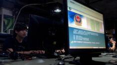 중국 '데이터안전법' 추진…중국인 개인정보 유출하면 처벌