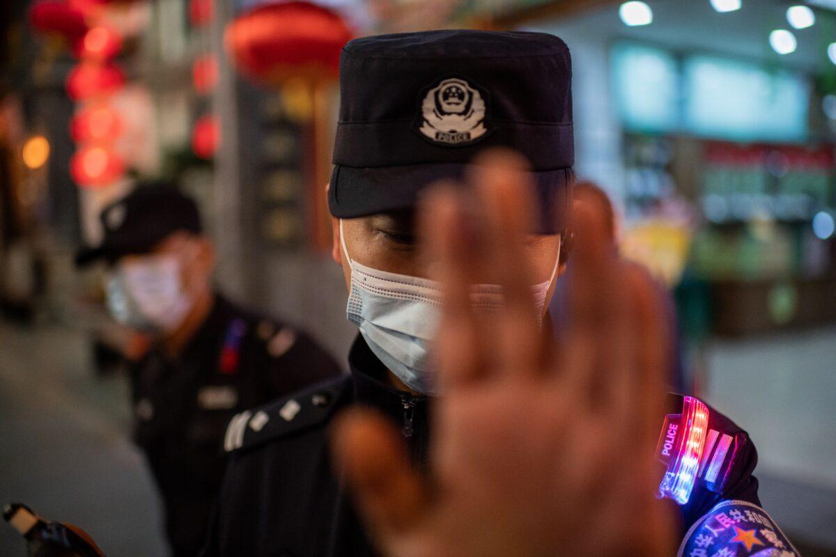 """美 인권단체 프리덤하우스 """"中, 인터넷 자유도 세계 최악"""""""