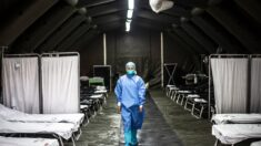 중국, 공식발표 수개월 전부터 코로나 유사질병 발생 확인…내부문서