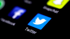 [칼럼] 트위터의 도 넘은 바이든 편들기…누가 그들에게 검열 권한을 줬나