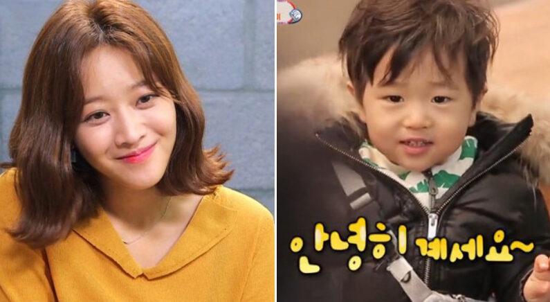 기사와 관련 없는 자료 사진 [좌] SBS '백종원의 골목식당' [우] KBS2 '슈퍼맨이 돌아왔다'