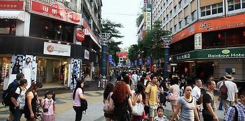 대만 타이베이, 출산율 높이려 결혼장려금 지급 추진