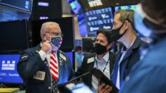 SEC, 미국 회계 감리 안받는 中기업 퇴출 추진