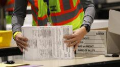 미 대법원, 펜실베이니아 대선일 후 도착한 우편투표 분리 명령