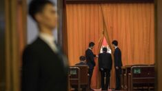 中공산당, IBM·펩시콜라에도 '당 지부'…다국적 기업 침투 실상