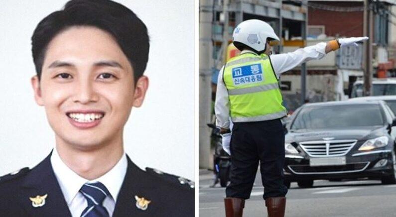 부산경찰청 제공(좌), 뉴스1(우)