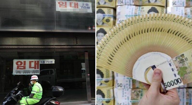연합뉴스(좌), 뉴스1(우)